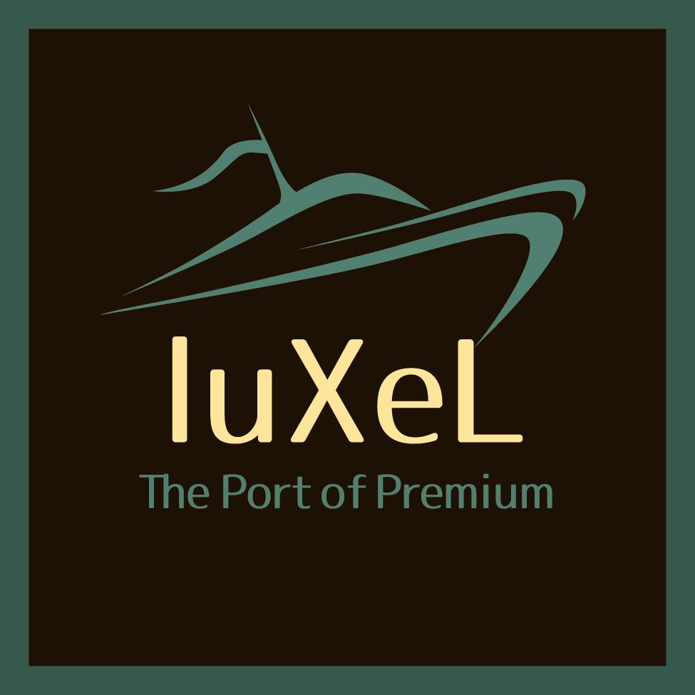 luXeL Co., Ltd.
