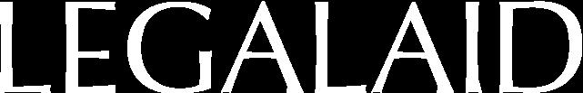Legalaid Inc.